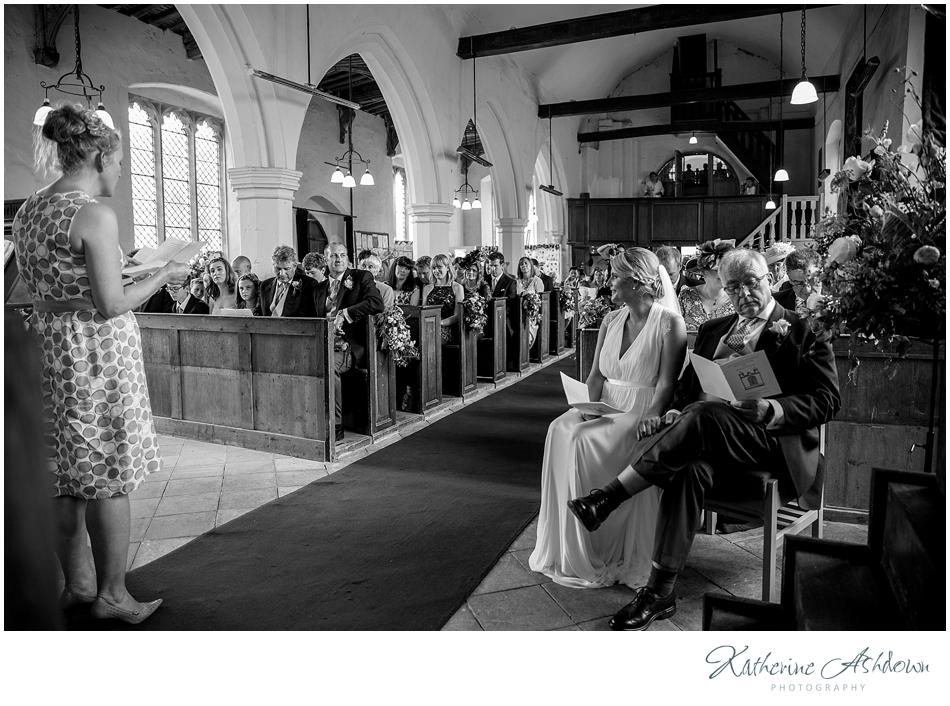 Essex wedding photographer_005