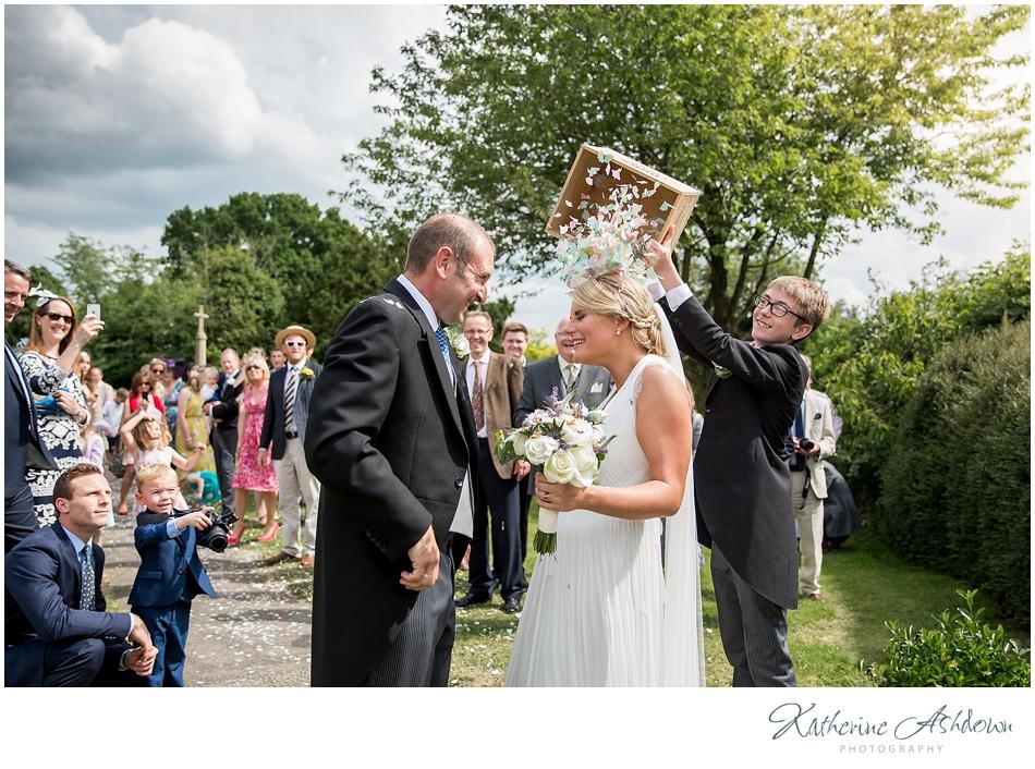Essex wedding photographer_007