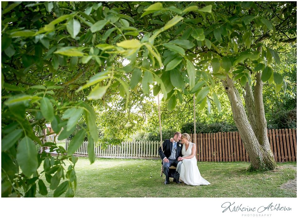 Essex wedding photographer_009