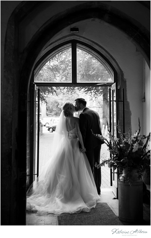Godwick Great Barn Wedding Photos_003