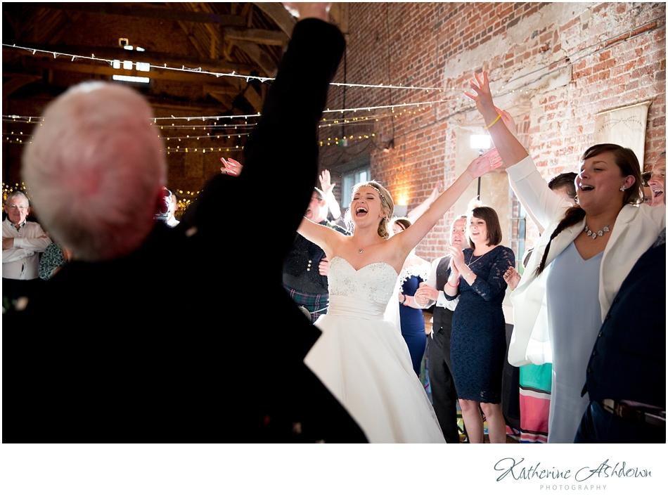 Godwick Great Barn Wedding Photos_007