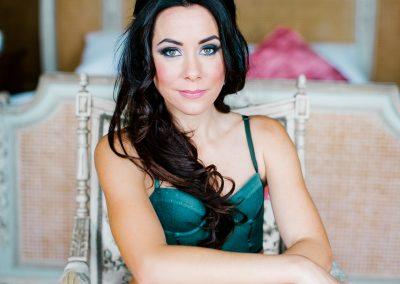Laura Boudoir -50