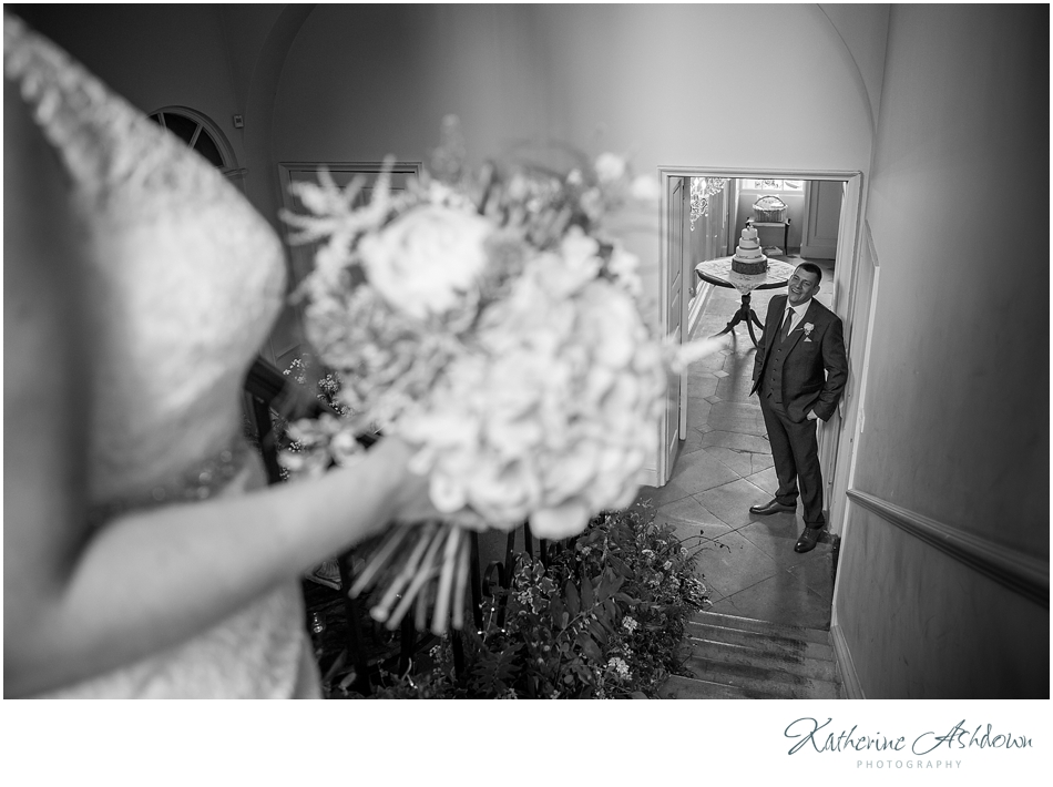 Narborough Hall Wedding_001
