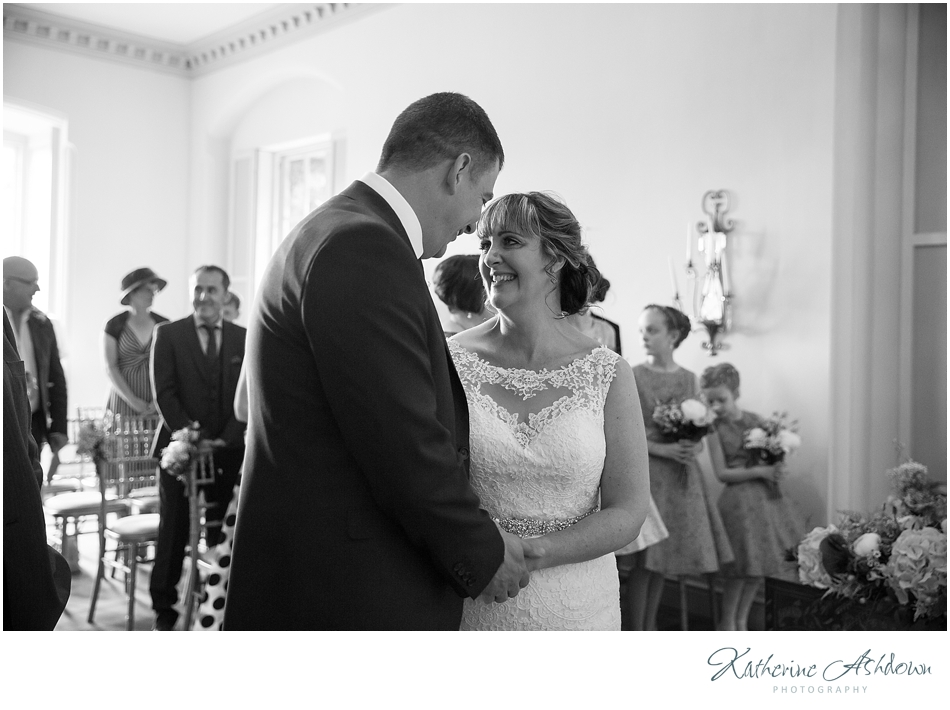 Narborough Hall Wedding_002