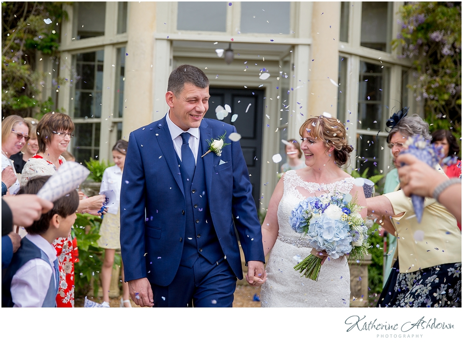Narborough Hall Wedding_003