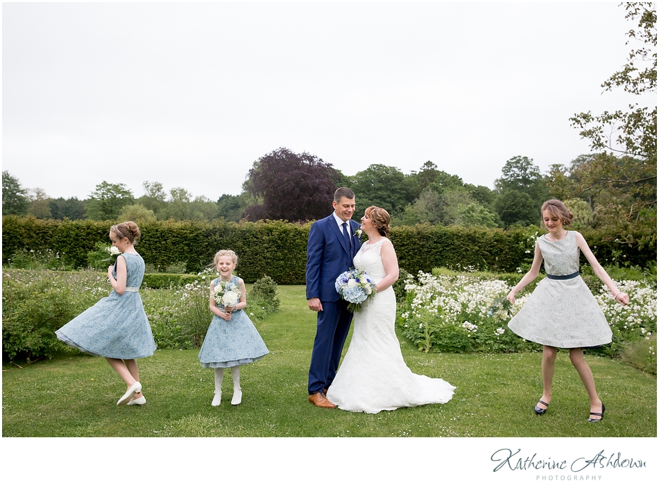 Narborough Hall Wedding_004