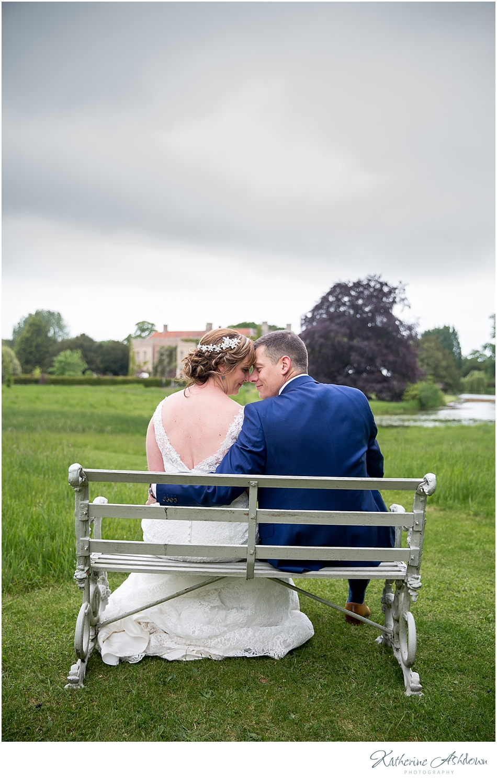 Narborough Hall Wedding_005