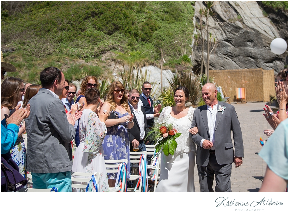 Tunnels Beaches Wedding_002