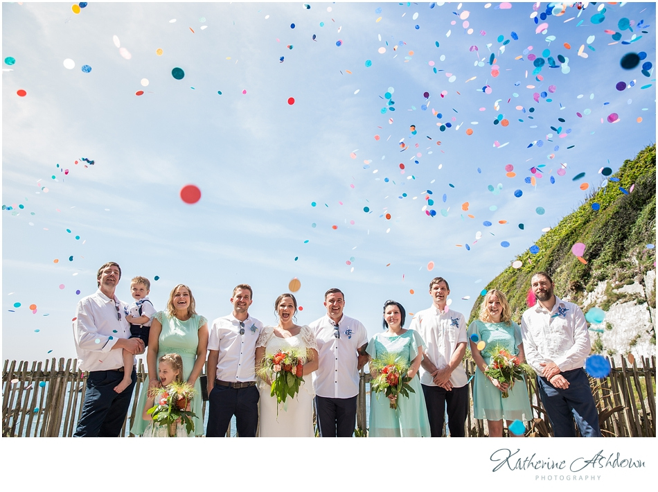 Tunnels Beaches Wedding_003