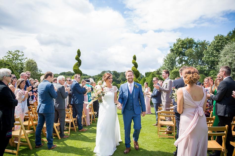 Chaucer Barn Wedding_047