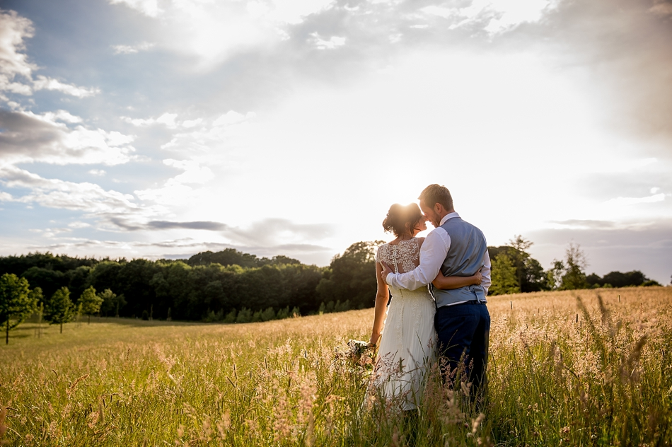 Chaucer Barn Wedding_049