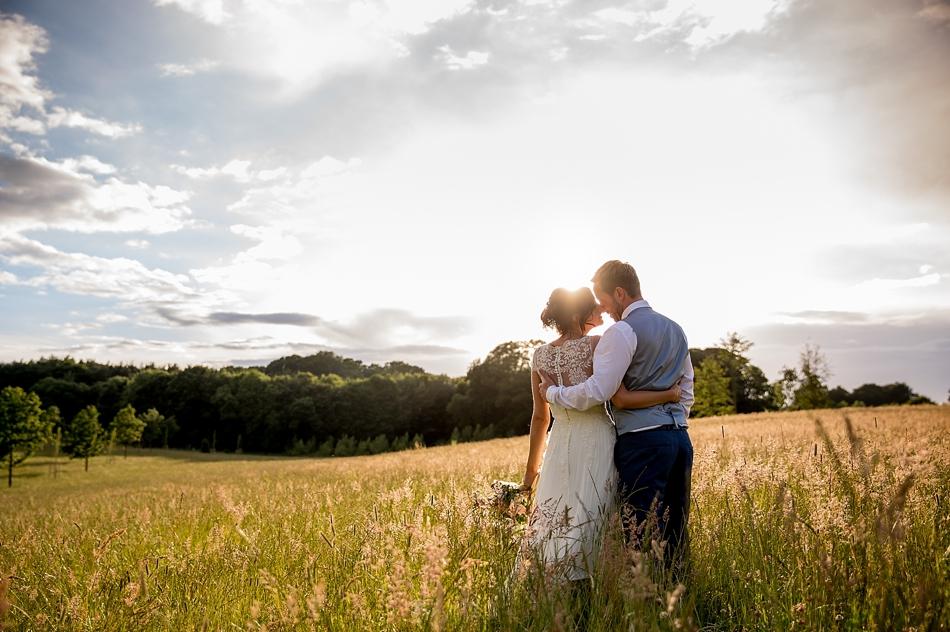 Chaucer Barn Wedding_049