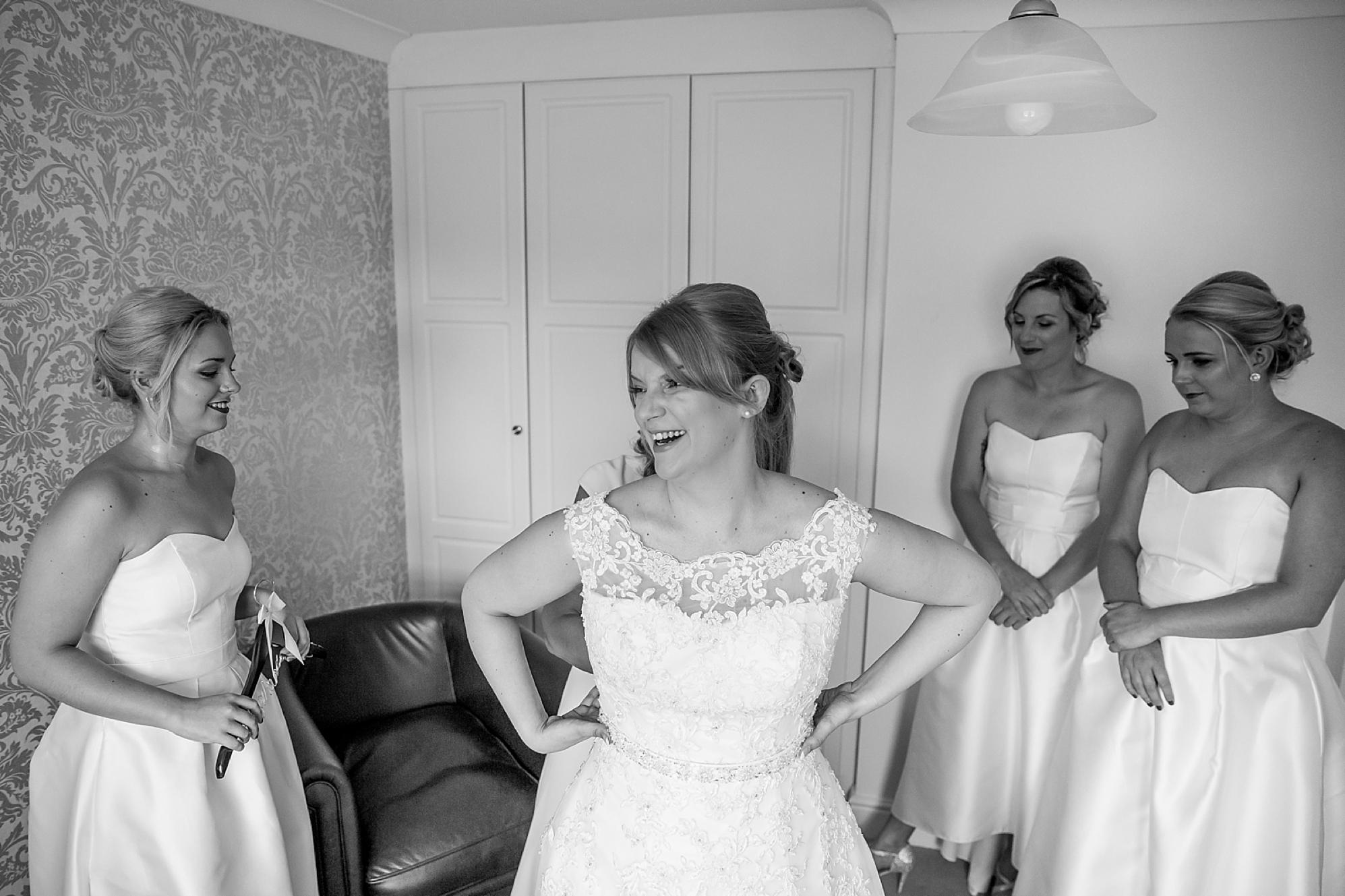 Gorse Hill Wedding_002