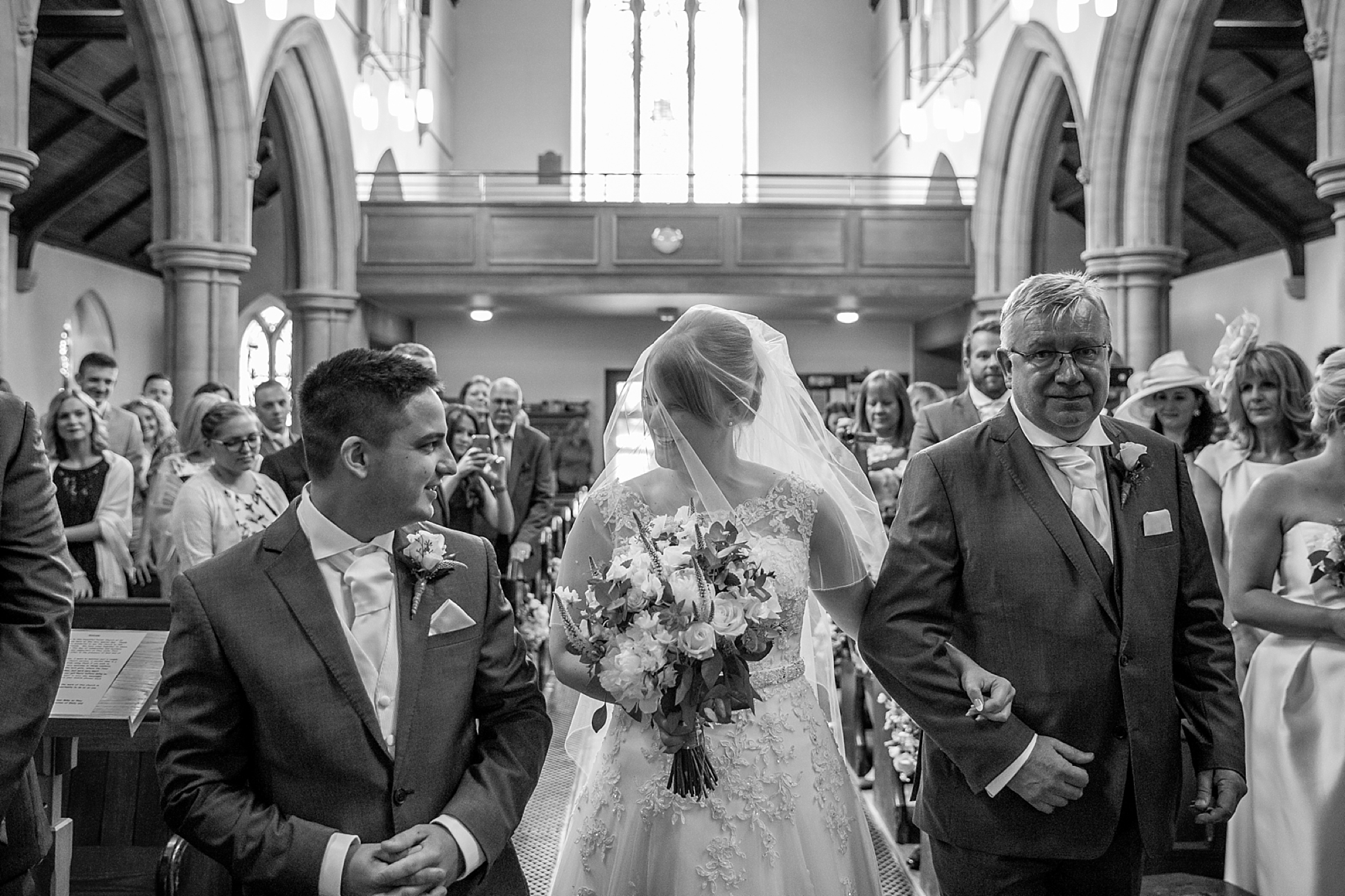 Gorse Hill Wedding_004