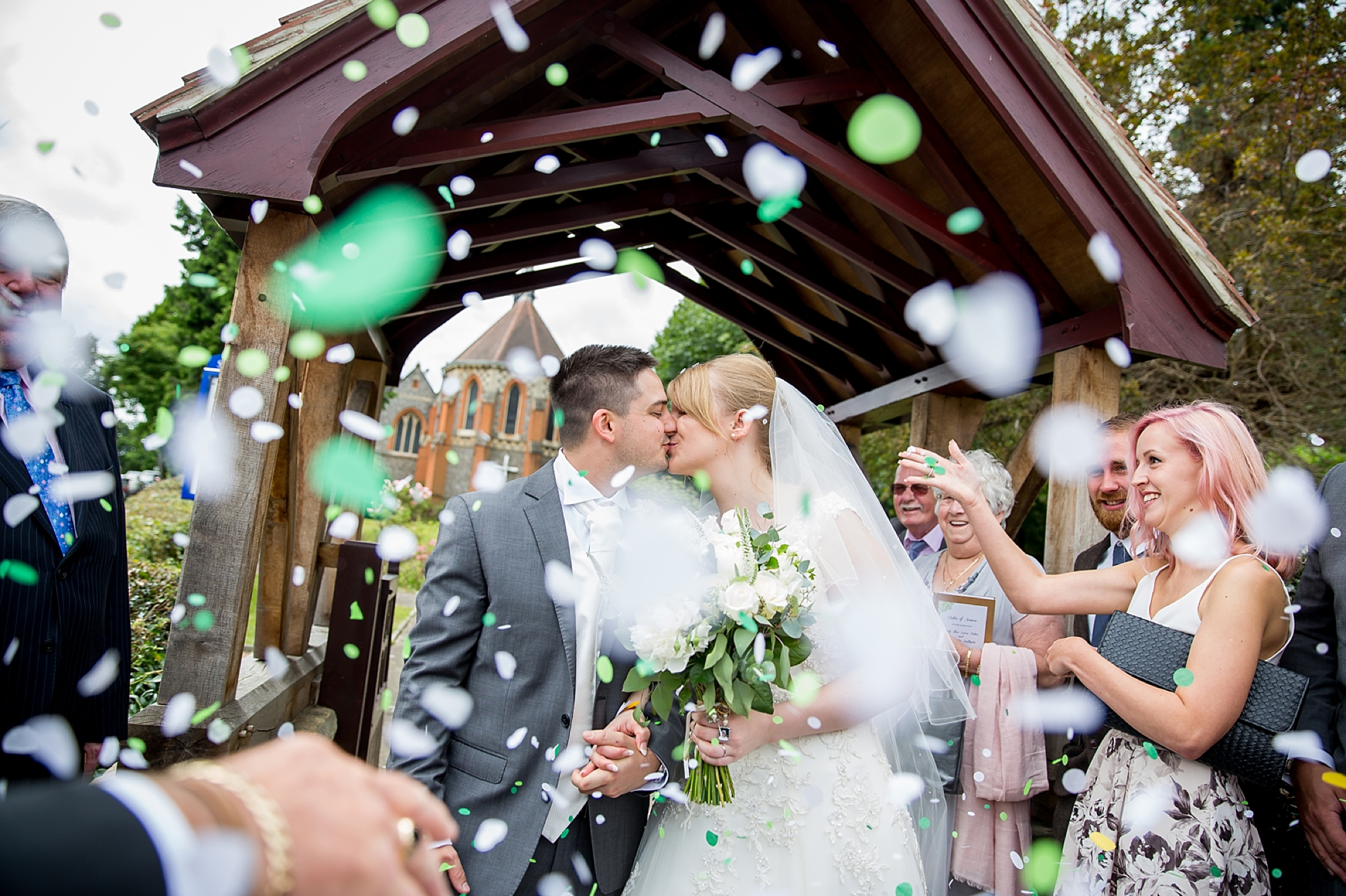 Gorse Hill Wedding_005