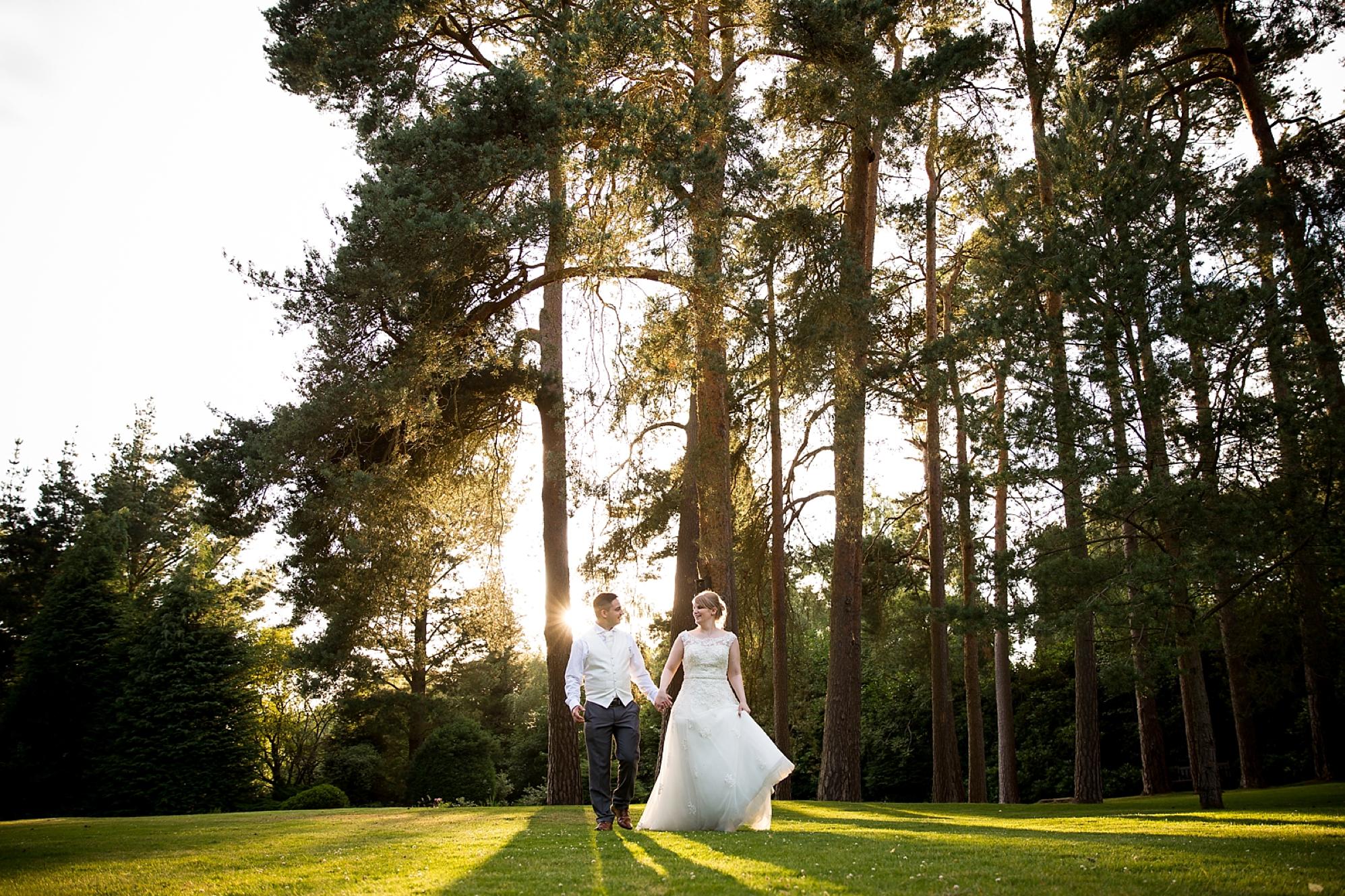 Gorse Hill Wedding_007