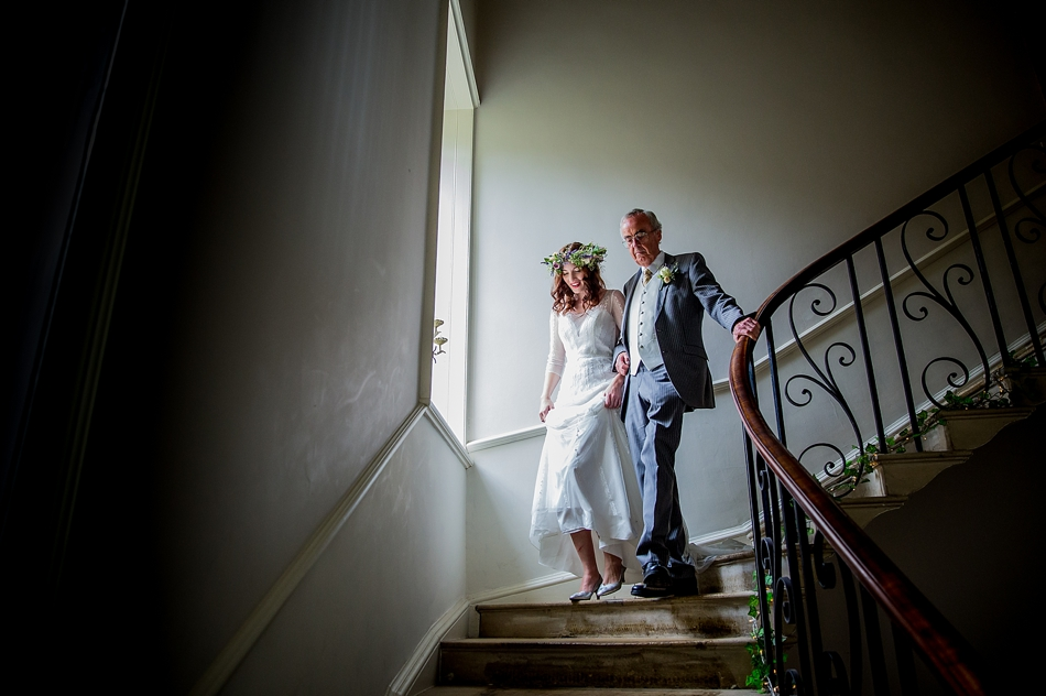 Narborough Hall Wedding_002
