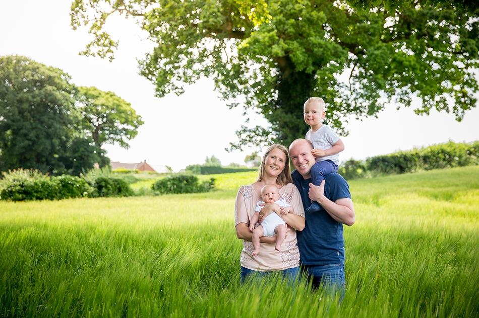 Norfolk Family Shoot_043