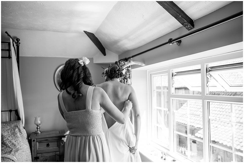 Norfolk Wedding_008
