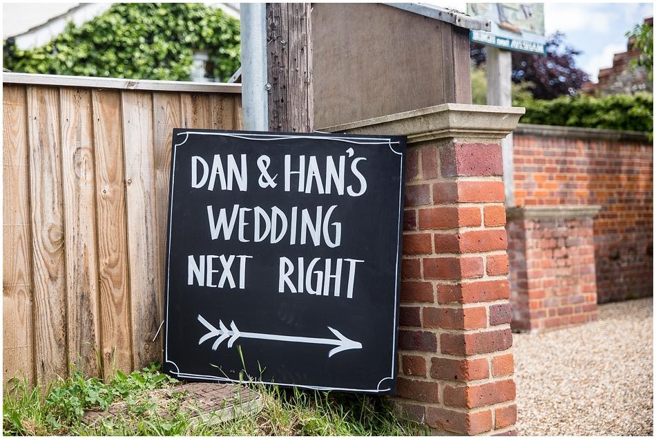 Norfolk Wedding_011