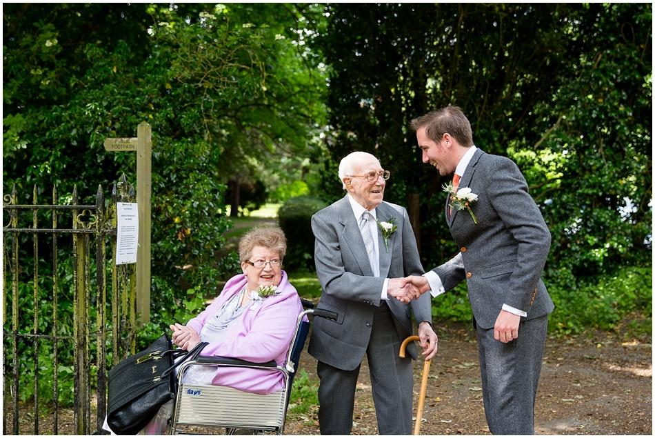Norfolk Wedding_012
