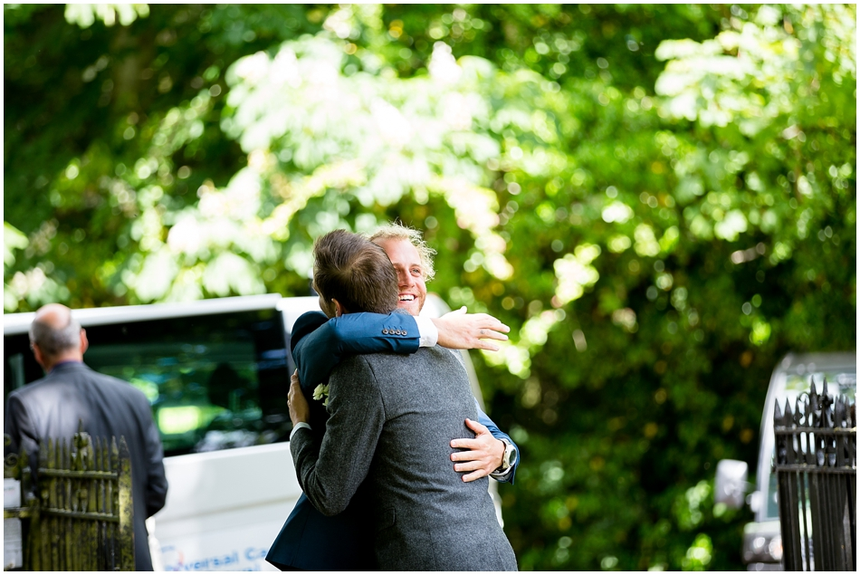 Norfolk Wedding_013