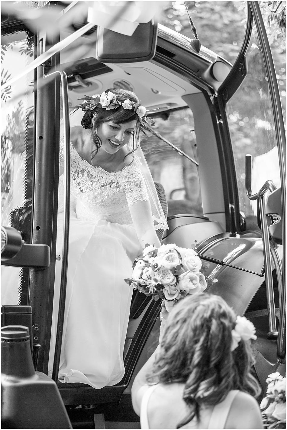 Norfolk Wedding_015