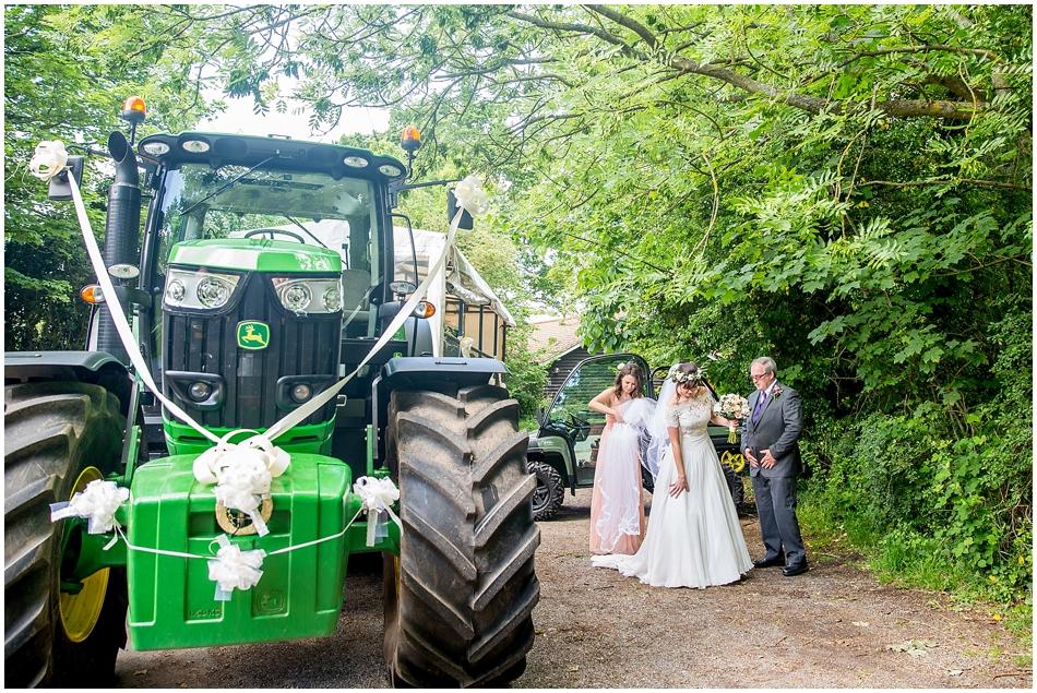 Norfolk Wedding_016
