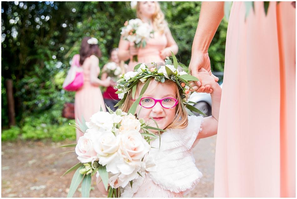 Norfolk Wedding_017