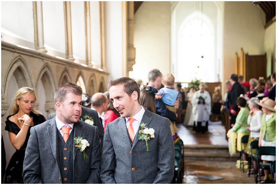 Norfolk Wedding_018