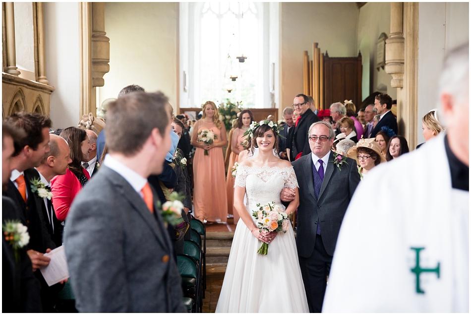 Norfolk Wedding_019