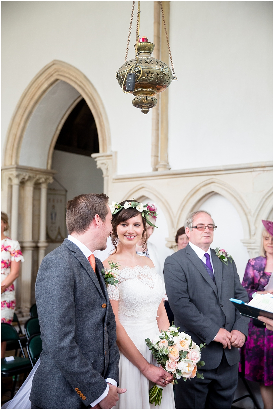Norfolk Wedding_020