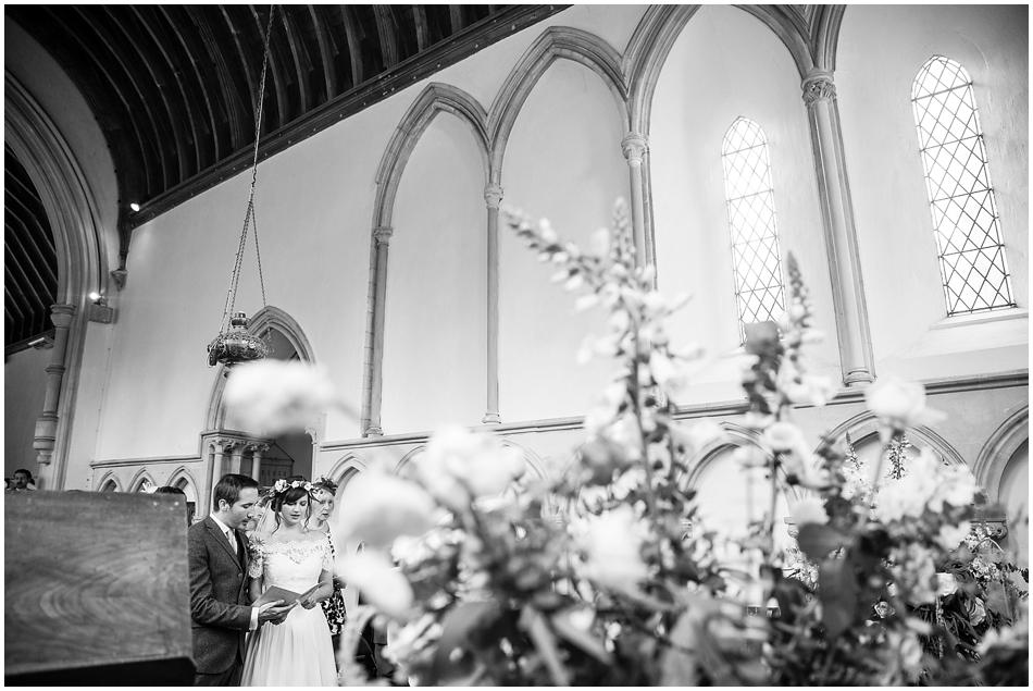 Norfolk Wedding_021