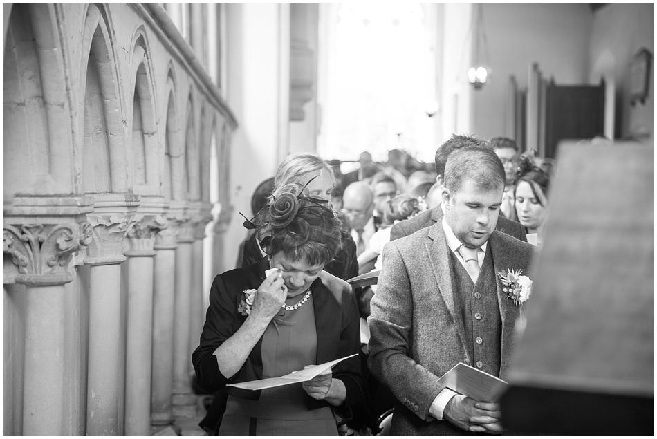Norfolk Wedding_022