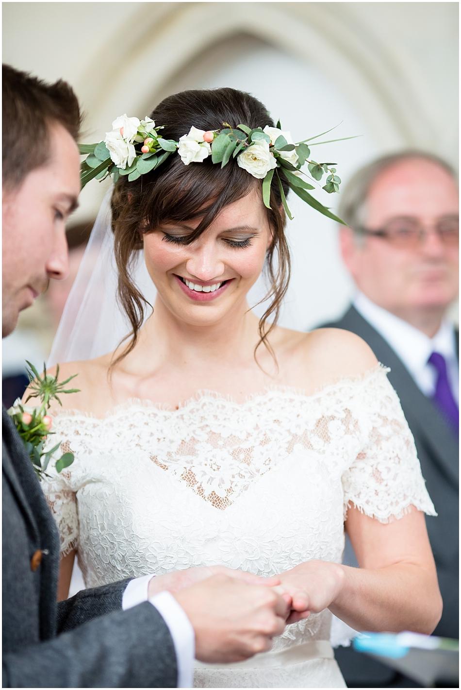 Norfolk Wedding_023