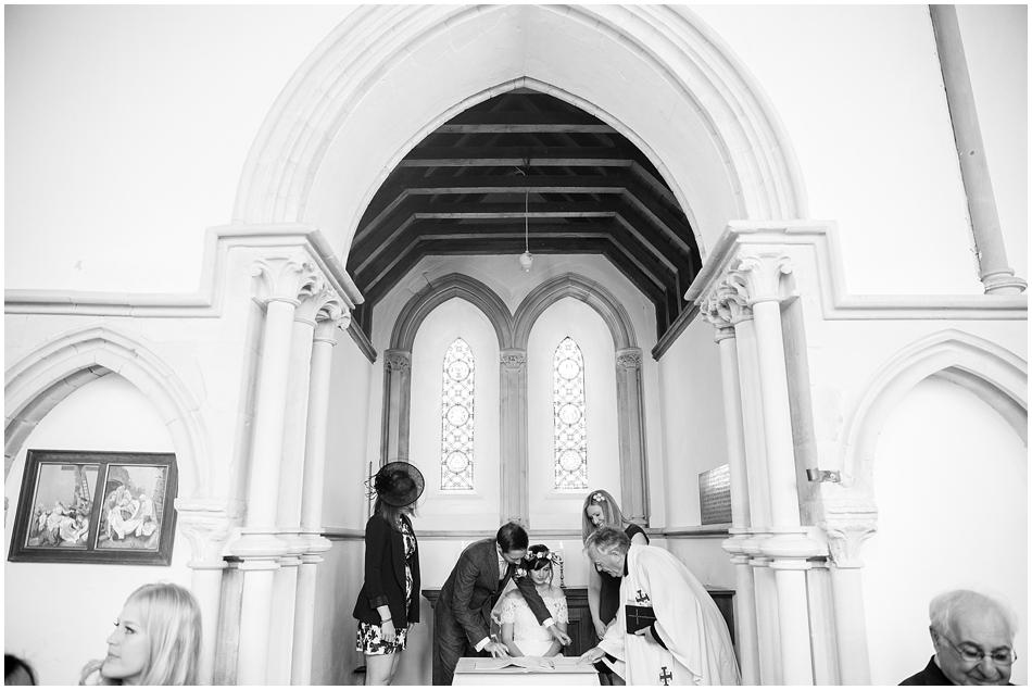 Norfolk Wedding_024