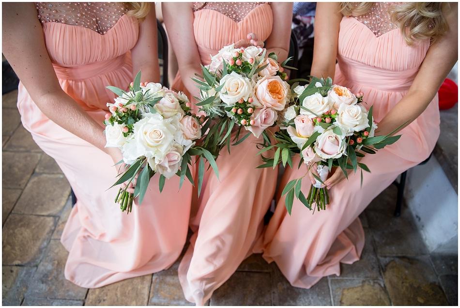 Norfolk Wedding_025