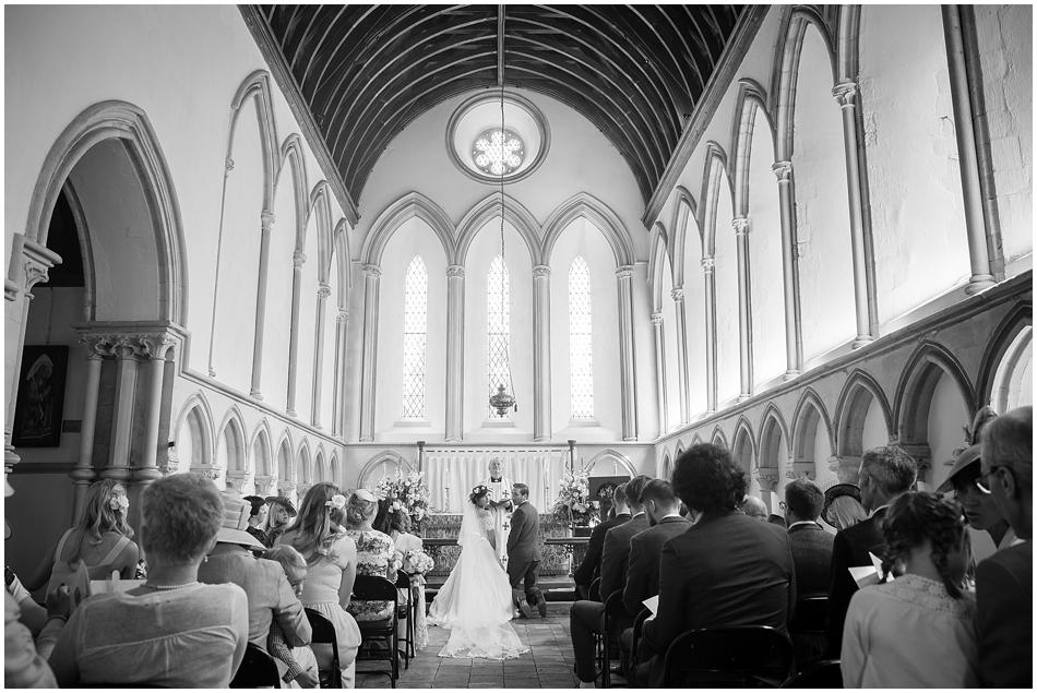 Norfolk Wedding_026