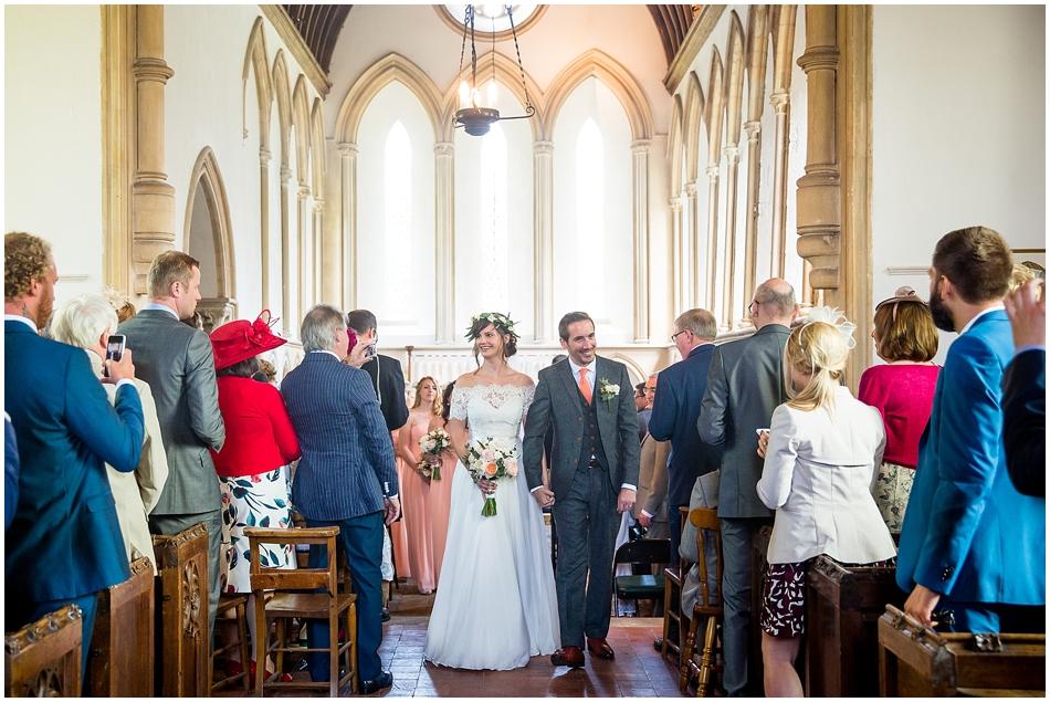 Norfolk Wedding_027