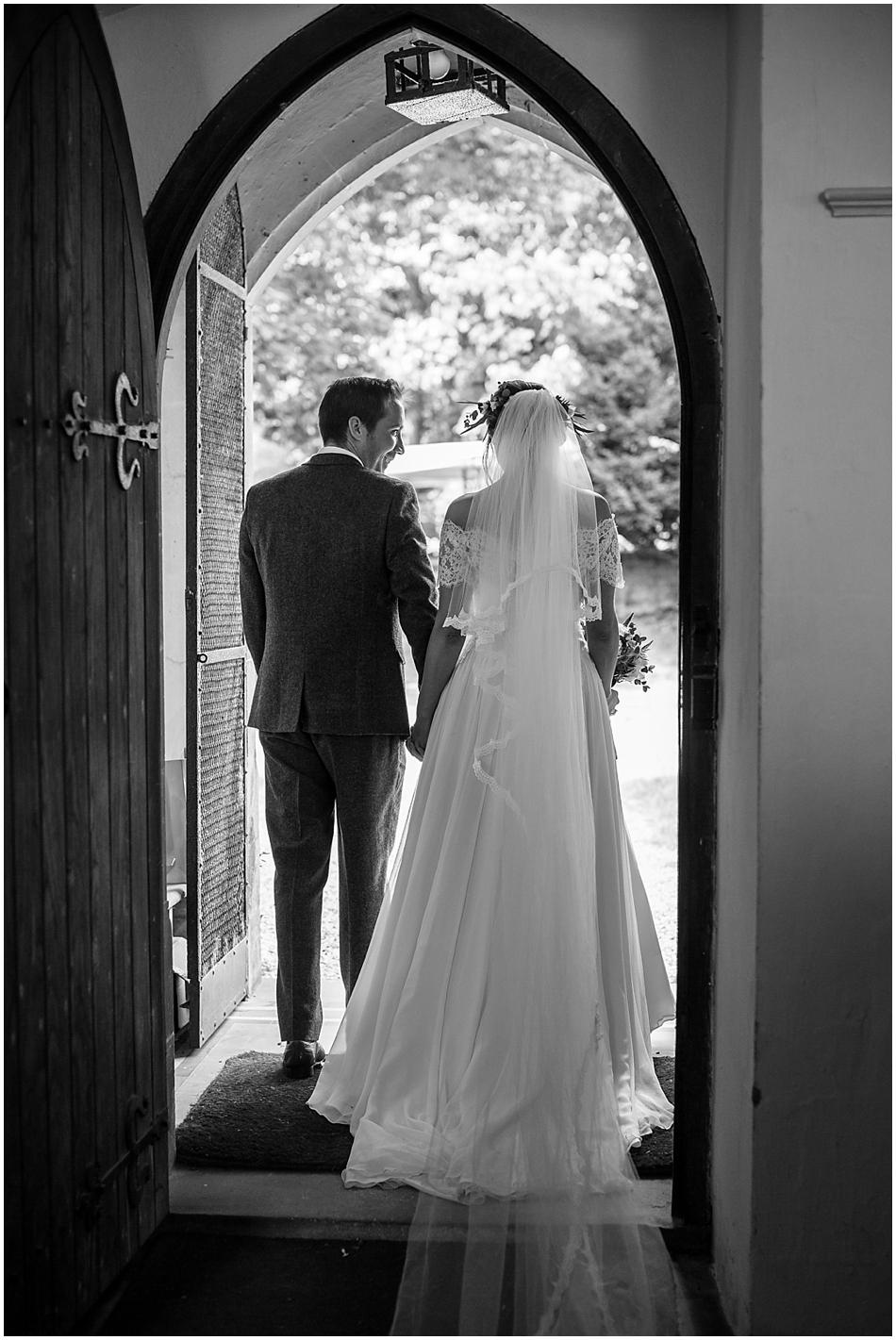 Norfolk Wedding_028