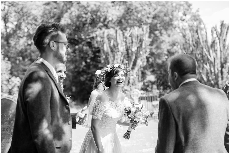 Norfolk Wedding_029