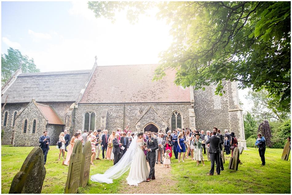 Norfolk Wedding_030