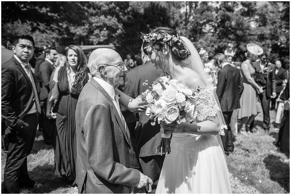 Norfolk Wedding_031
