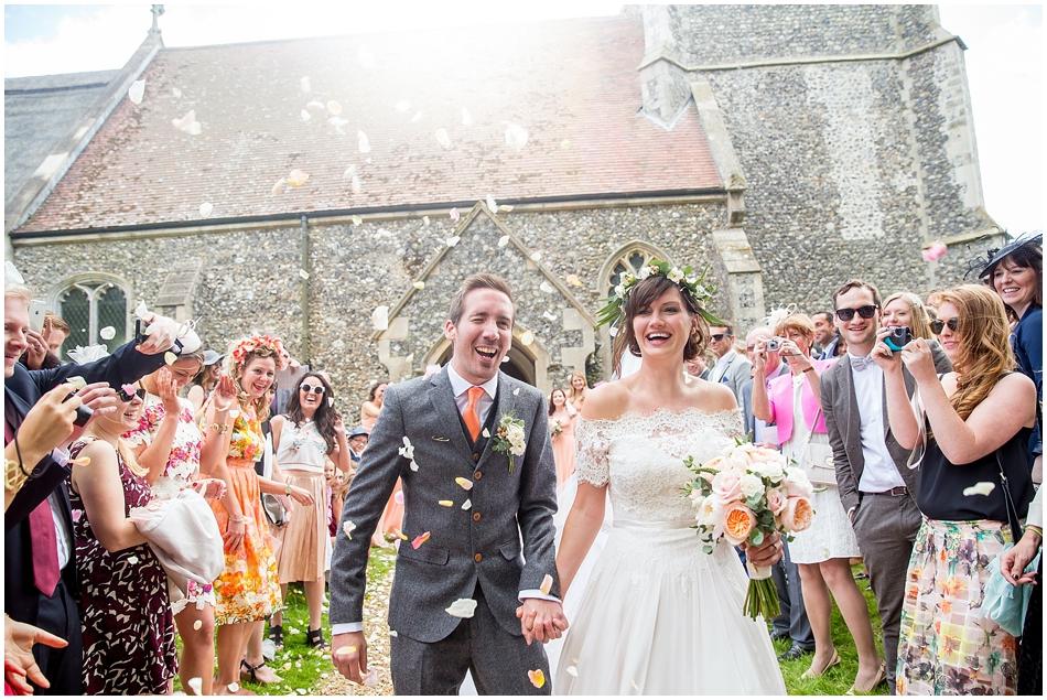 Norfolk Wedding_032