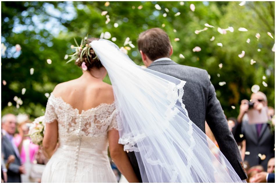 Norfolk Wedding_033