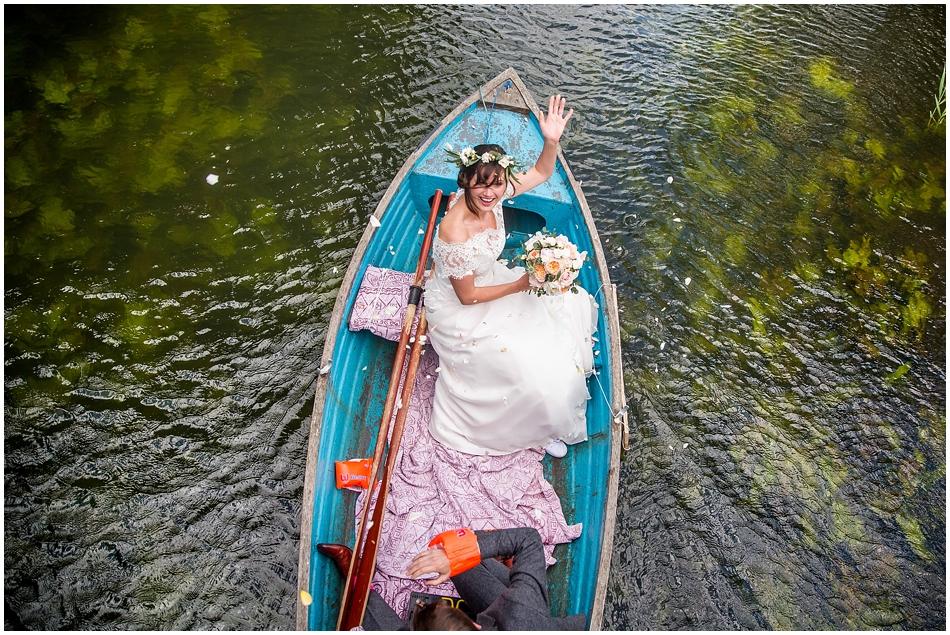 Norfolk Wedding_035