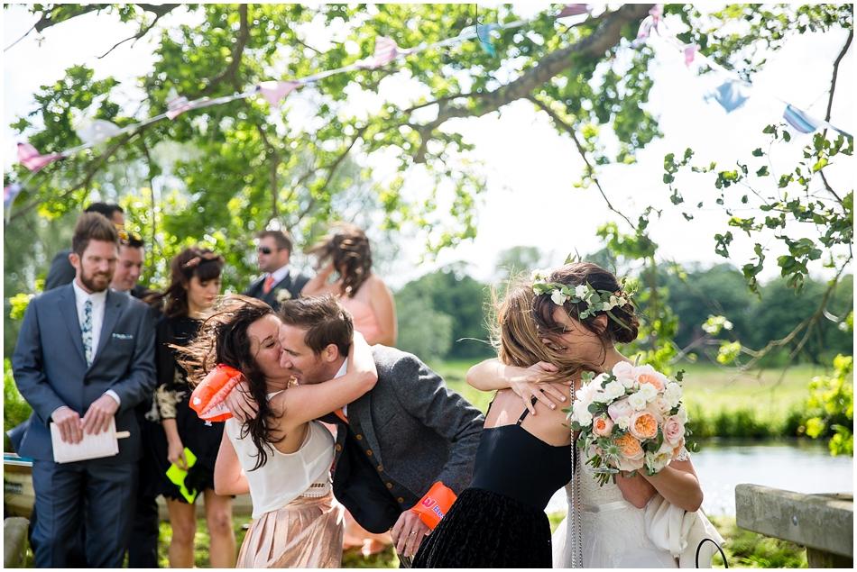 Norfolk Wedding_037