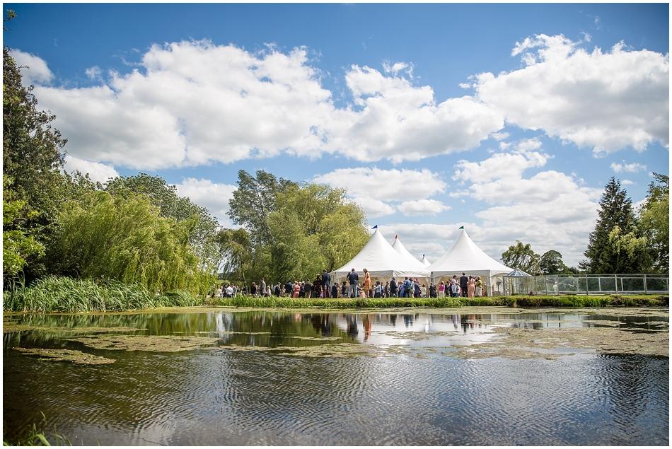 Norfolk Wedding_038