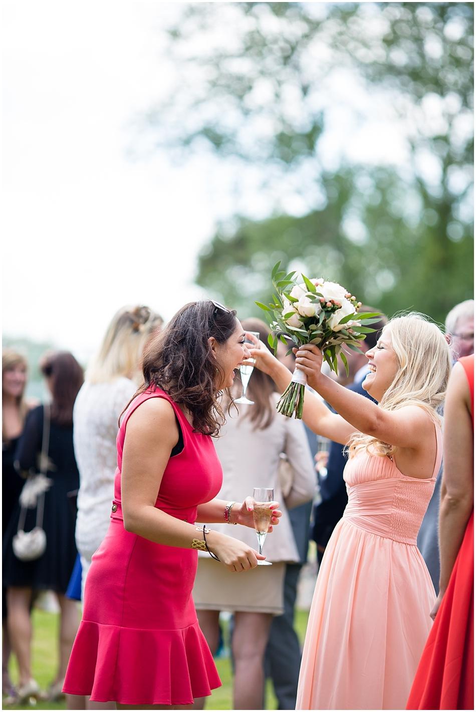 Norfolk Wedding_040