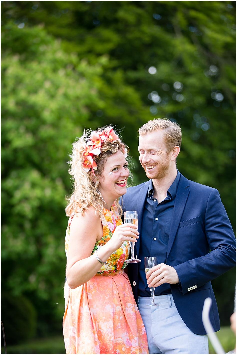Norfolk Wedding_041